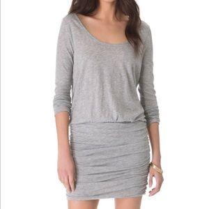 Soft Joie Loganberry Dress SzS